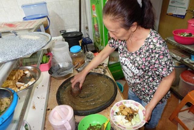 21 Tempat Makan Di Surabaya Yang Paling The Best